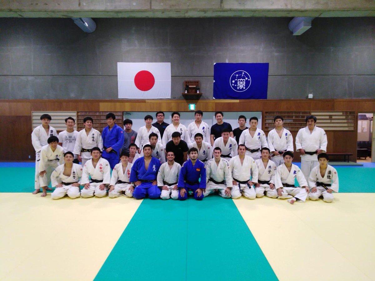 大学 京都 産業