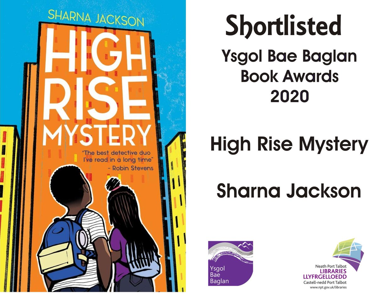 Best Mystery Books 2020.Ybb Book Awards 2020 Ybbookawards18 Twitter