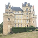 「Fate」のアインツベルン城が!?フランスのブリザック城一泊46000円で宿泊可能!