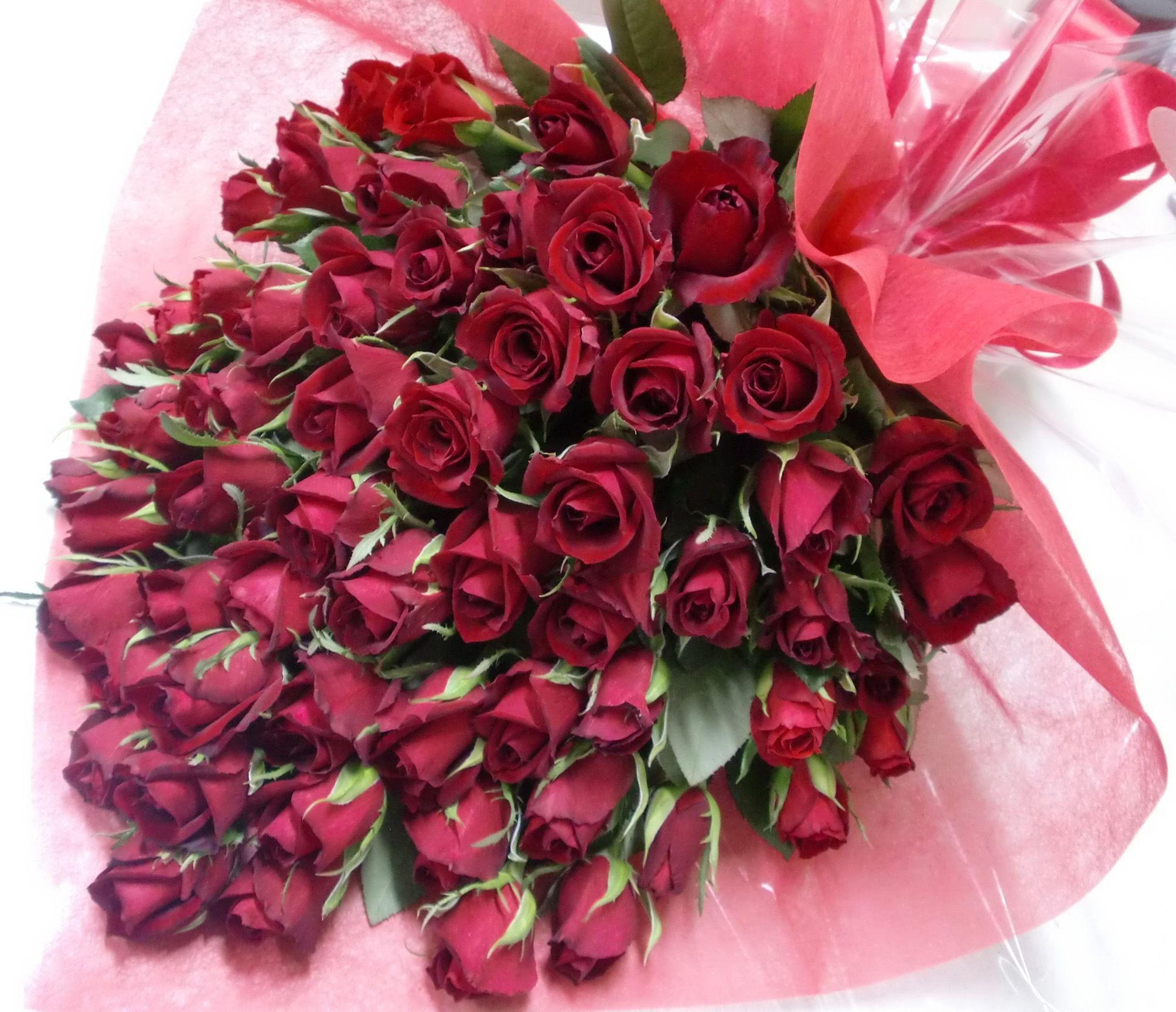 университетской красивые картинки букетов цветов на день рождения машина бозори
