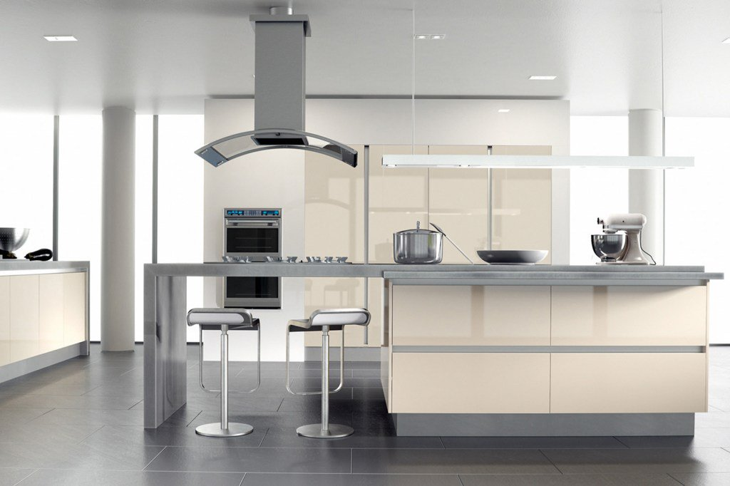 Flat Pack Kitchens >> Thecoolads On Twitter Flat Pack Kitchens Online