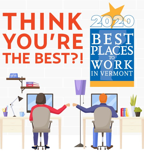 Sba Vermont On Twitter Bit Partial To The Sba But Sure There