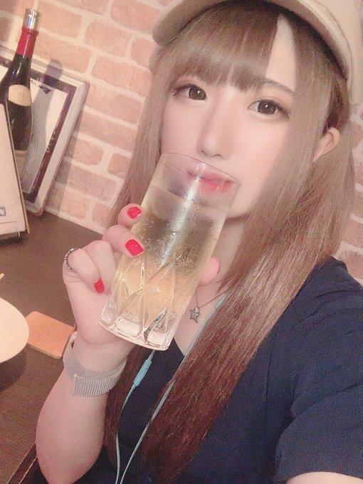 コスプレイヤー工藤らぎのTwitter画像50