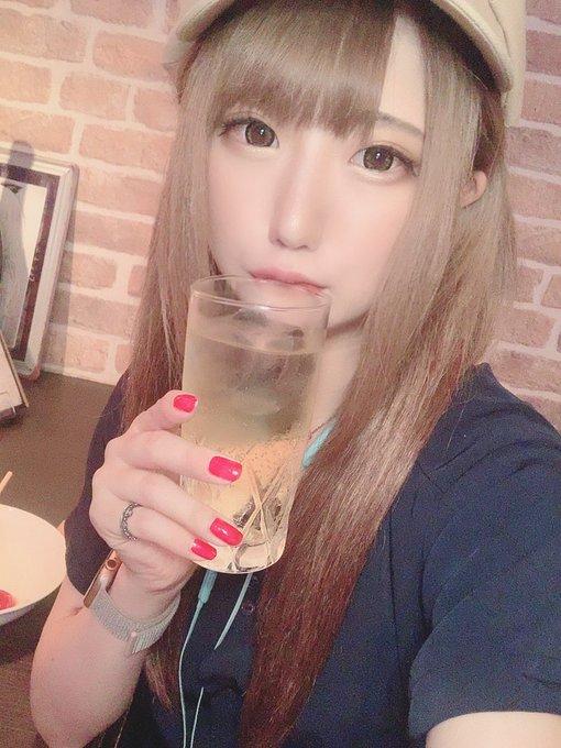 コスプレイヤー工藤らぎのTwitter画像49