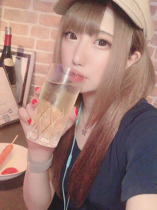 コスプレイヤー工藤らぎのTwitter画像48