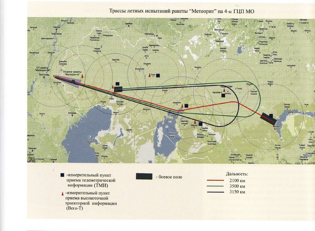 Russia, US and other developments in Hypersonic Research - Page 21 EFPDwB-XoAAI48h