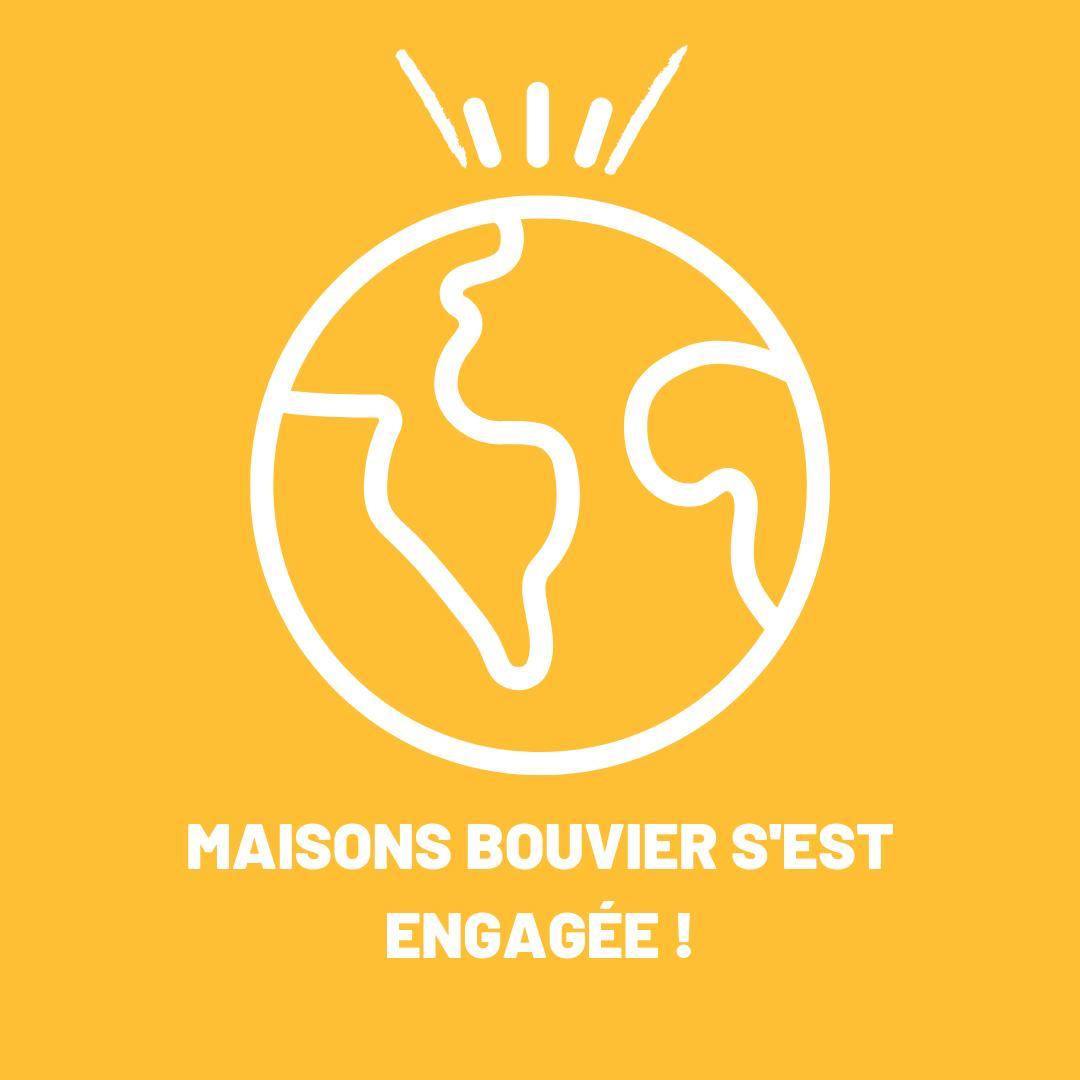 Maison Bouvier Sainte Luce Sur Loire maisons bouvier (@maisonsbouvier) | twitter