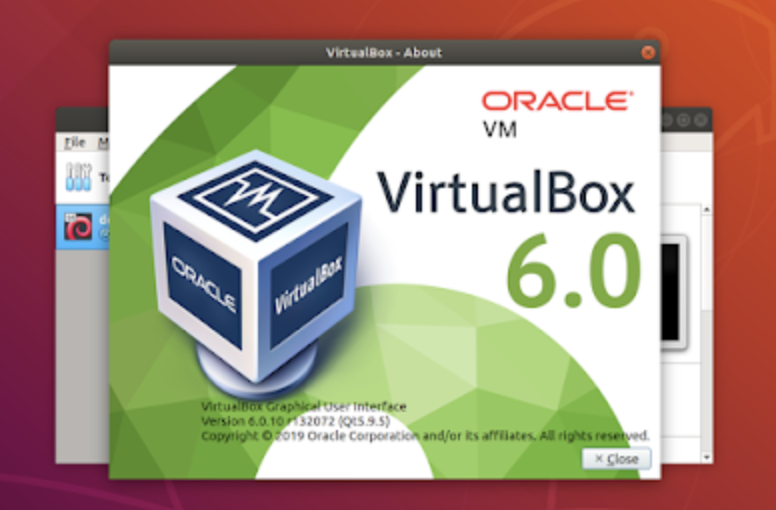 Desktop Dream Machine: Incredible PBX 16-15 for VirtualBox