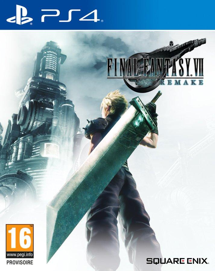 [Jeu vidéo] La saga Final Fantasy - Page 38 EFPQKIvXoAAdmOt?format=jpg&name=900x900