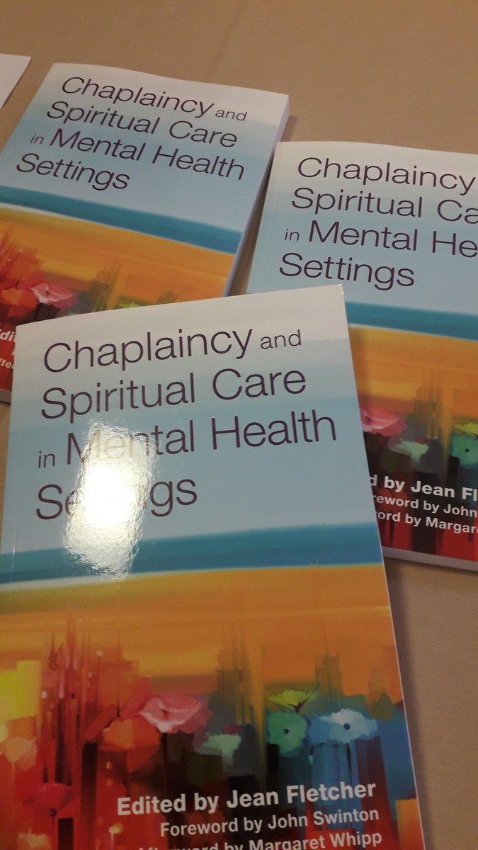 CHCC Chaplaincy (@HealthChaplains) | Twitter