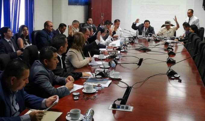 Citarán a funcionario de Bukele por vincular a FMLN y Arena en repunte de homicidios