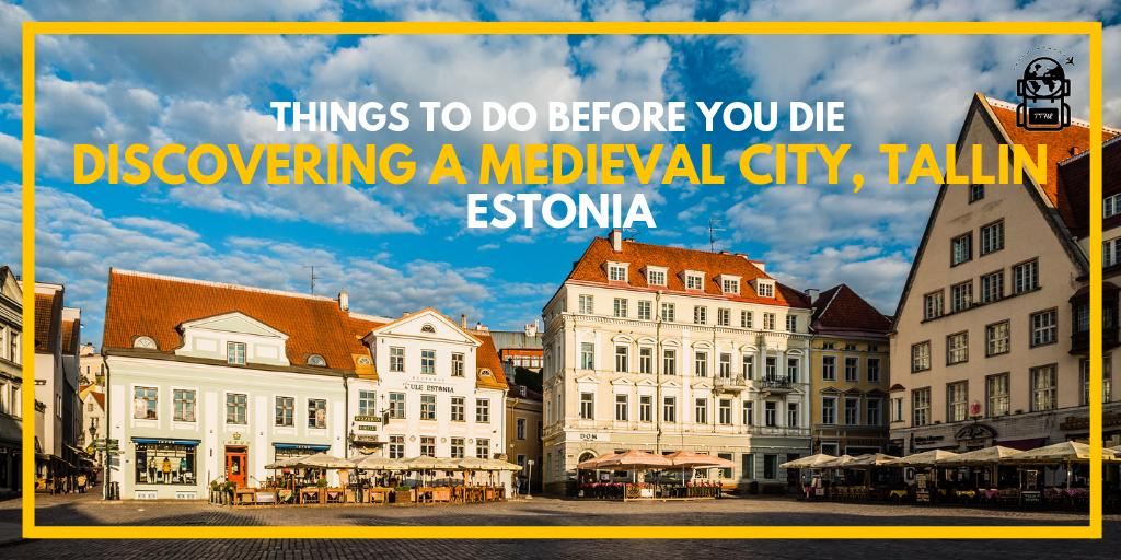 Would you do it? Y/N @thetravelhackinglife  for more Journeys to Take before you die.⠀ Find out more info @ https://thetravelhackinglife.com/medieval-city-tallinn-estonia/ … #estonia #estonian #visitestonia #travelestonia #madeinestonia #estonianblogger #welcometoestonia #estoniatravel #tallinestonia #estonialifepic.twitter.com/Z8PEjBDdme