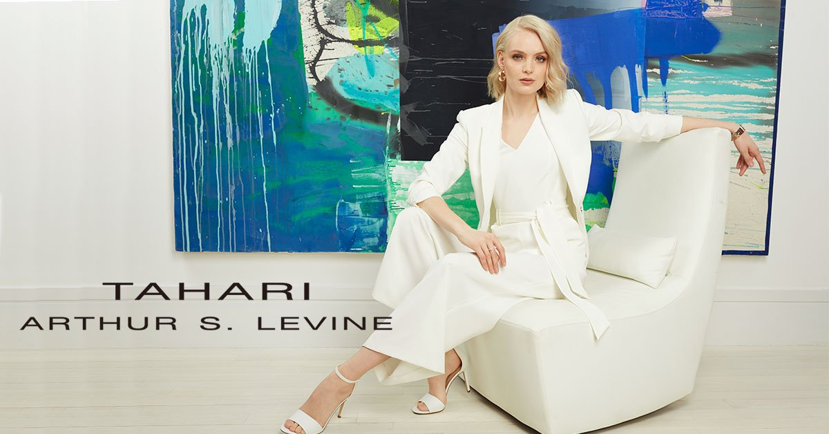 Tahari ASL currently has 2 active coupons for Sep, 2019. On average, our Tahari ASL coupons save shoppers $25. elegant #dresses #Style #Fashion #TahariASL http://bit.ly/2mQCwm0pic.twitter.com/Bs62ss1DqP