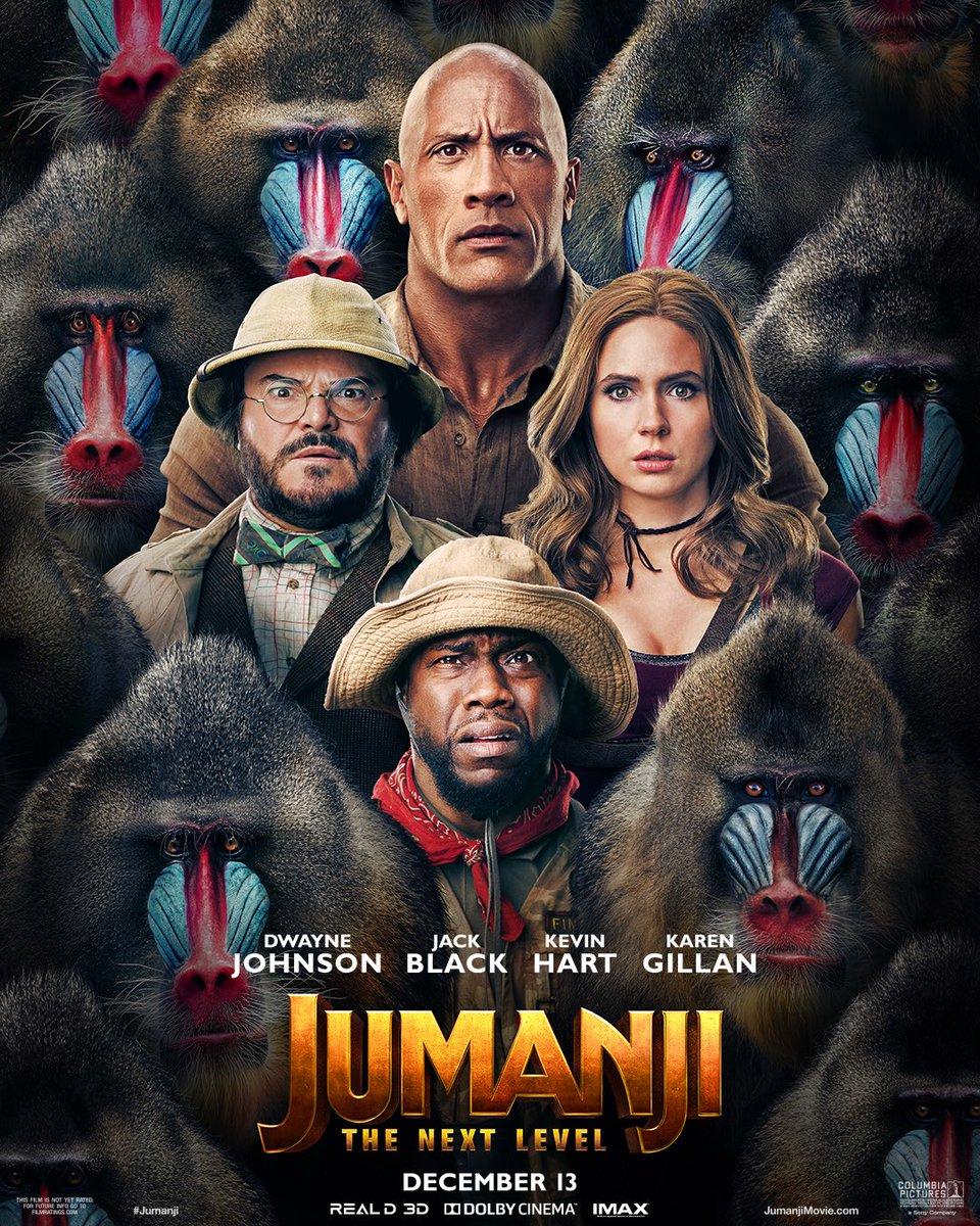 Amor En Fin Movie Online watch jumanji: the next level full movie online