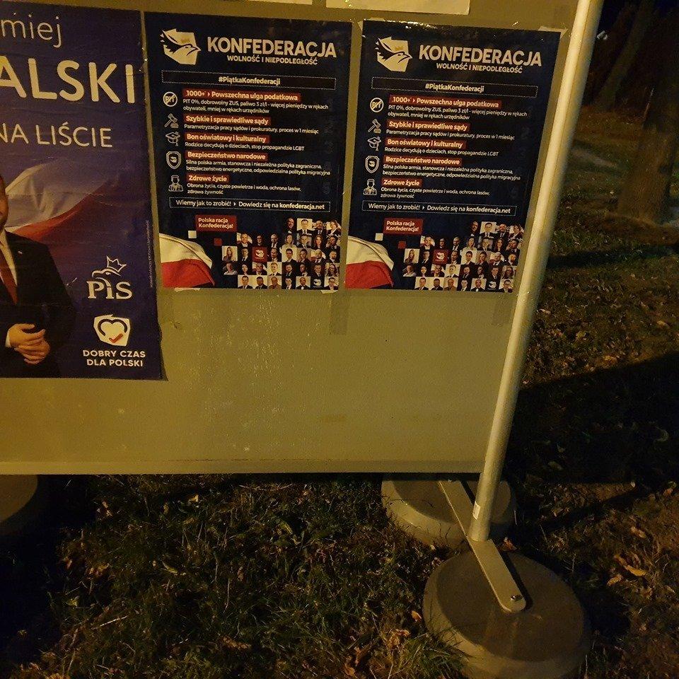 Ruch Narodowy Górny śląsk At Rngornyslask Twitter