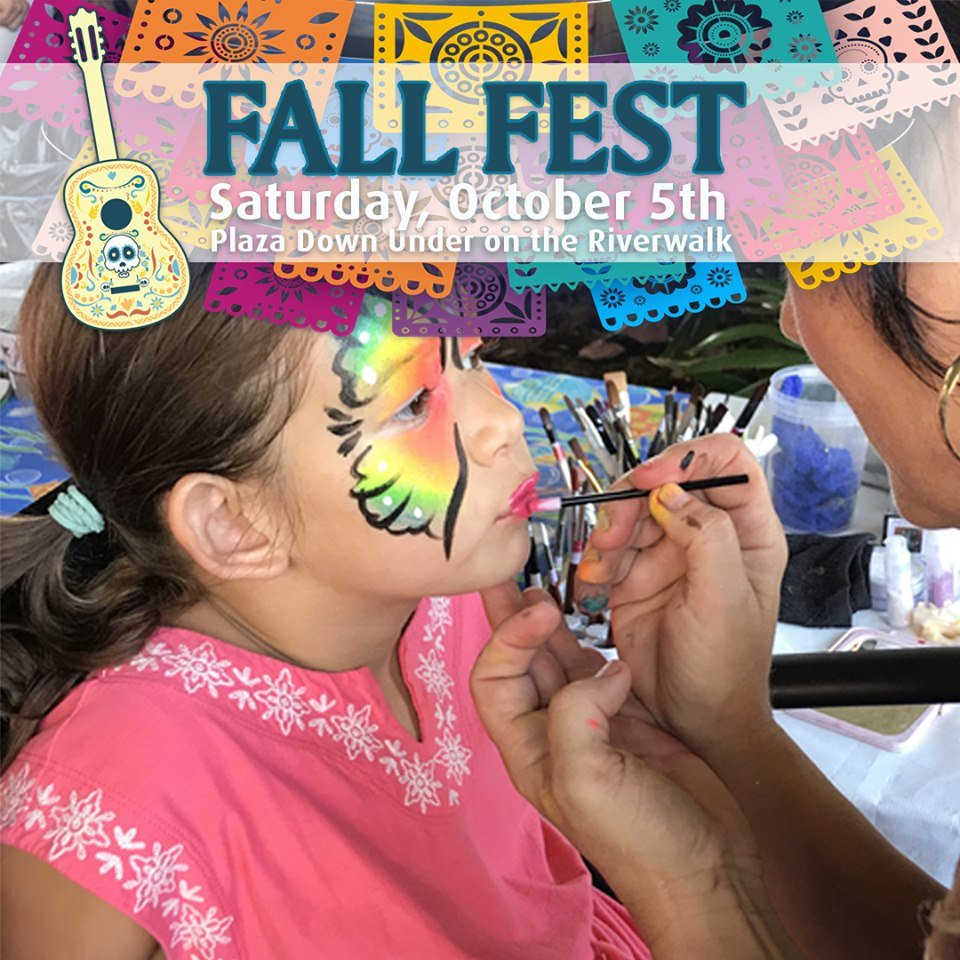 A3: @VISITFLORIDA Jupiter kicks off Fall with the @TownofJupiter Fall Fest on October 5th. Food vendors, live music, petting zoo, character appearance, craft vendors & more! #FLTravelChat https://t.co/FIiN62R9mj