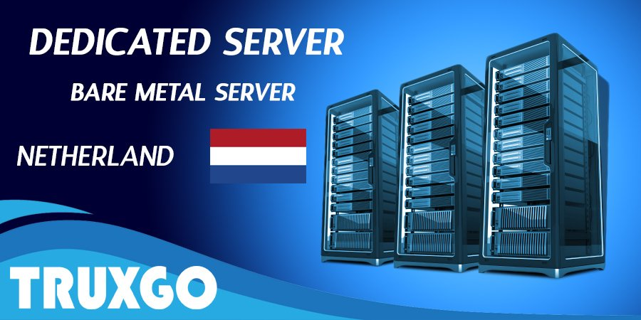 Dedicated server murah indonesia e