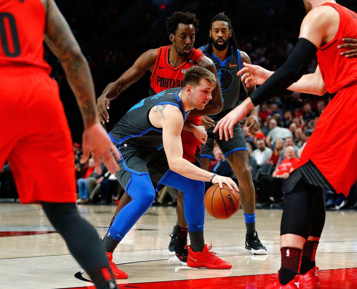 NBA loosened it's shoe color