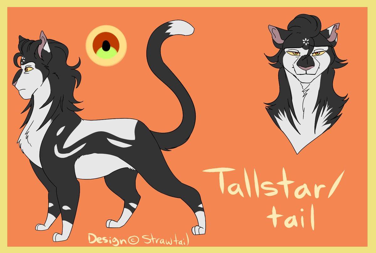 Tallstar