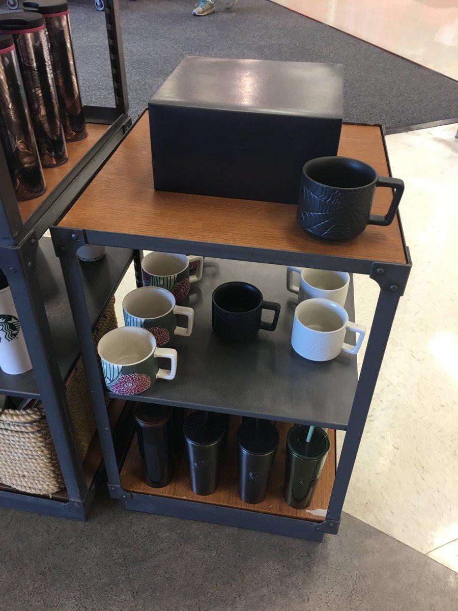 Starbucks Halloween Cups 2019 Cups 2019 Twitter