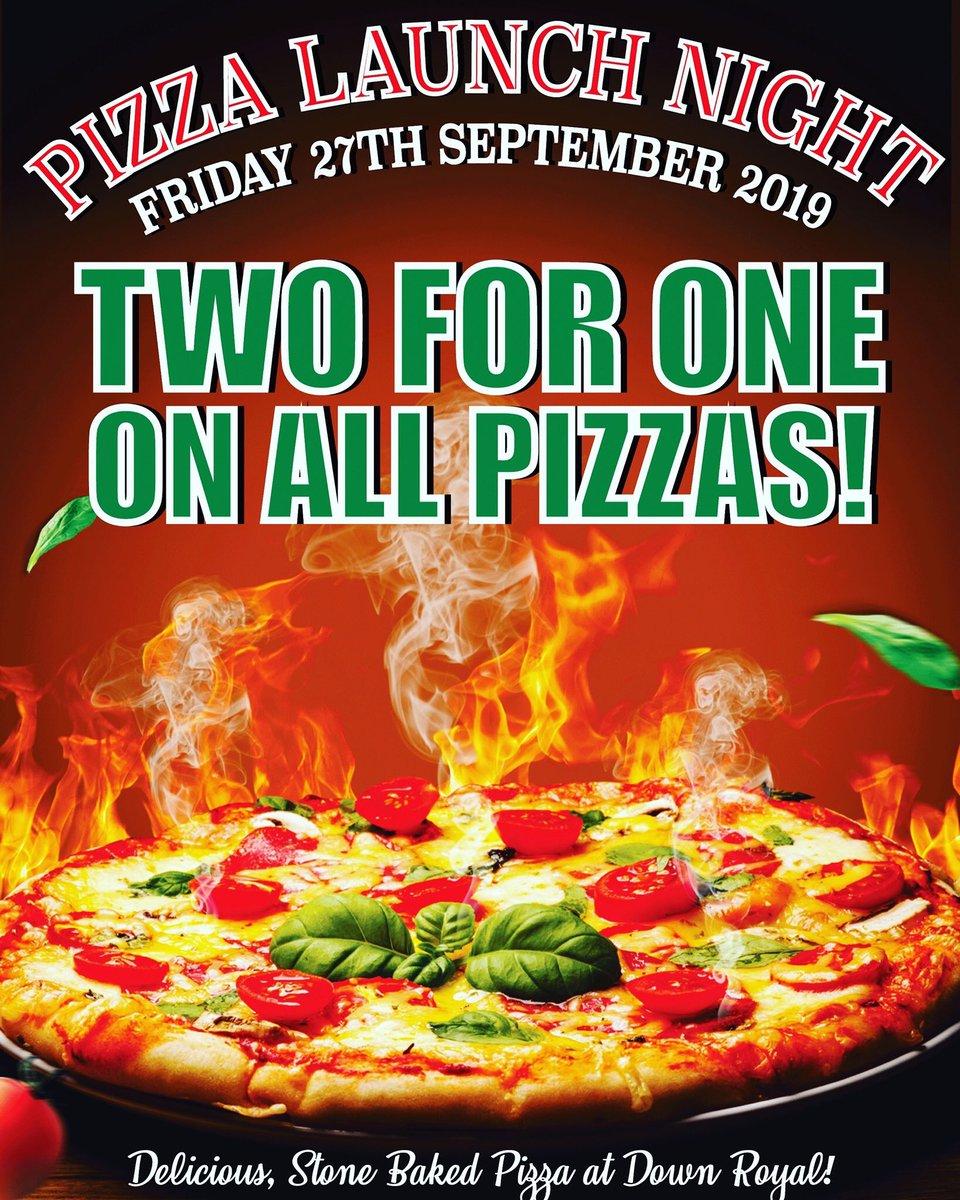 Pizzanight Hashtag On Twitter