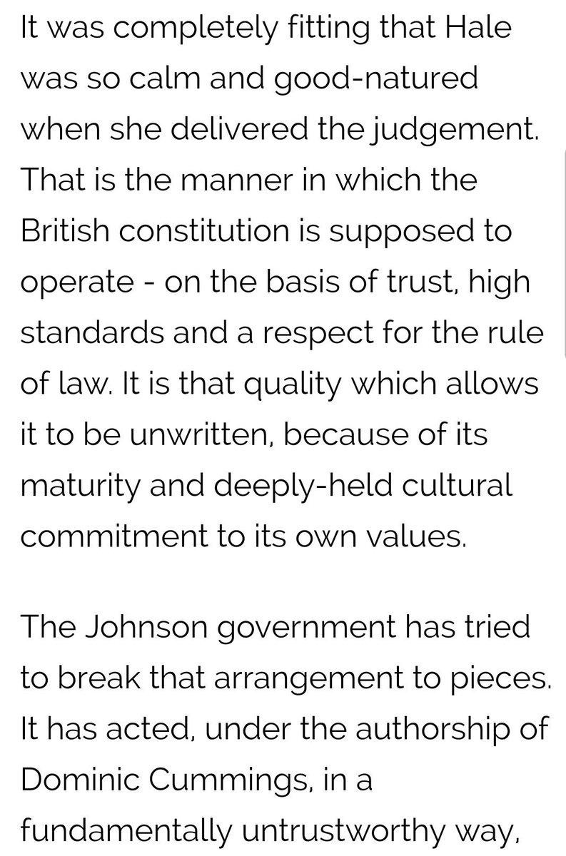 This and this.... Via @IanDunt politics.co.uk/blogs/2019/09/…