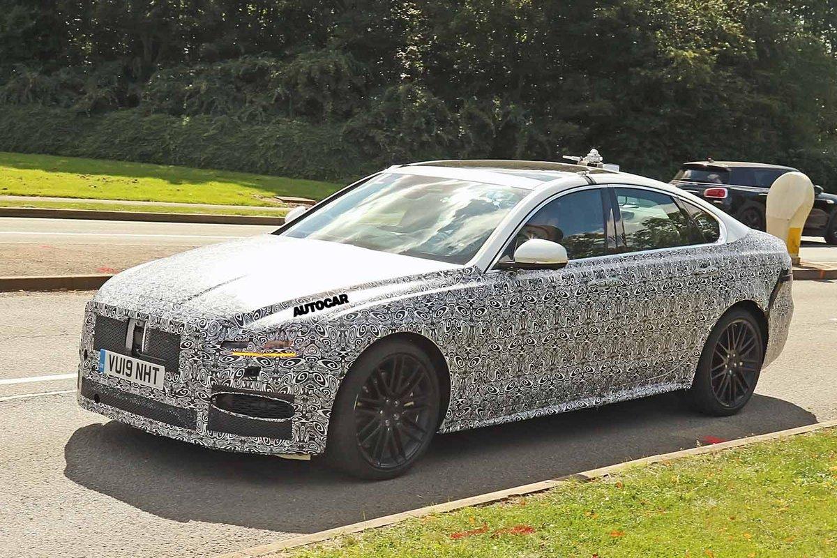 2021 jaguar xj coupe specs and review price 2021 jaguar xj