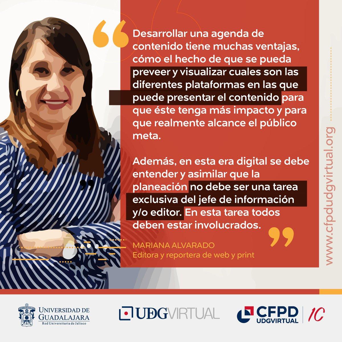 Twitter Periodista Digital