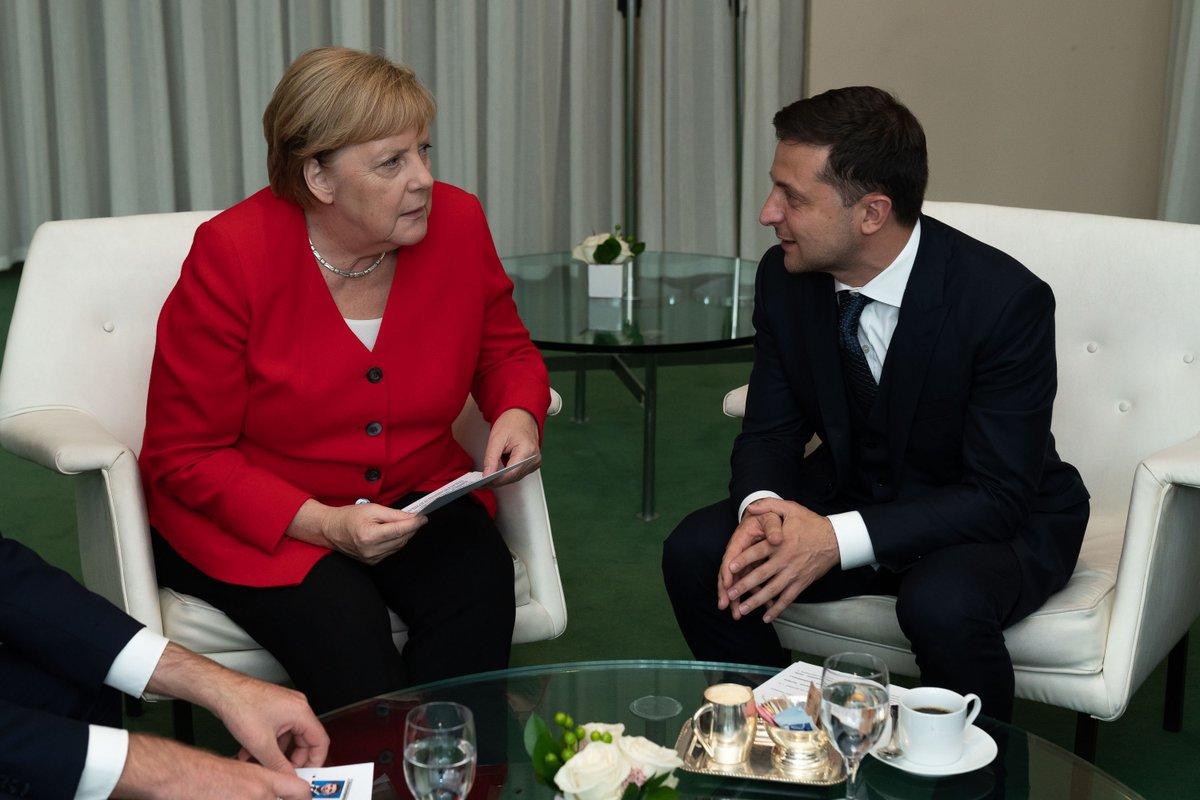 Стенограма телефонної розмови із Зеленським буде оприлюднена 25 вересня, - Трамп - Цензор.НЕТ 4339
