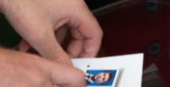 Стенограма телефонної розмови із Зеленським буде оприлюднена 25 вересня, - Трамп - Цензор.НЕТ 6498