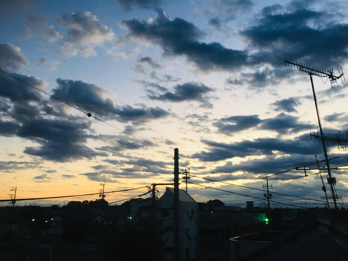 いい日旅立ち hashtag on Twitte...