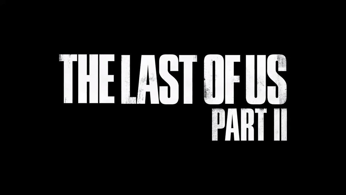 How far will Ellie go to exact justice? Watch the gripping new trailer for The Last Of Us Part II: play.st/2ltC4d3 Coming to PS4 February 21, 2020.