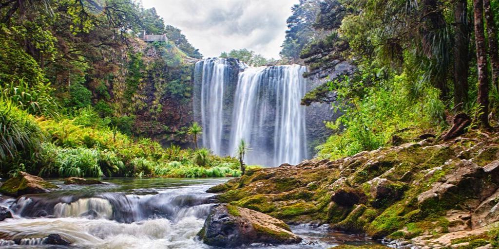 What is the prize at the end of this weekend's awesome hike?     #waterfall #waterfalls #waterfallhike #waterfallsofinstagram #waterfalls💦 #avenzamaps #optoutside #hikingviews #hiking👣 #hikingaddict #hikingfun #hikinglove #hikinglifestyle