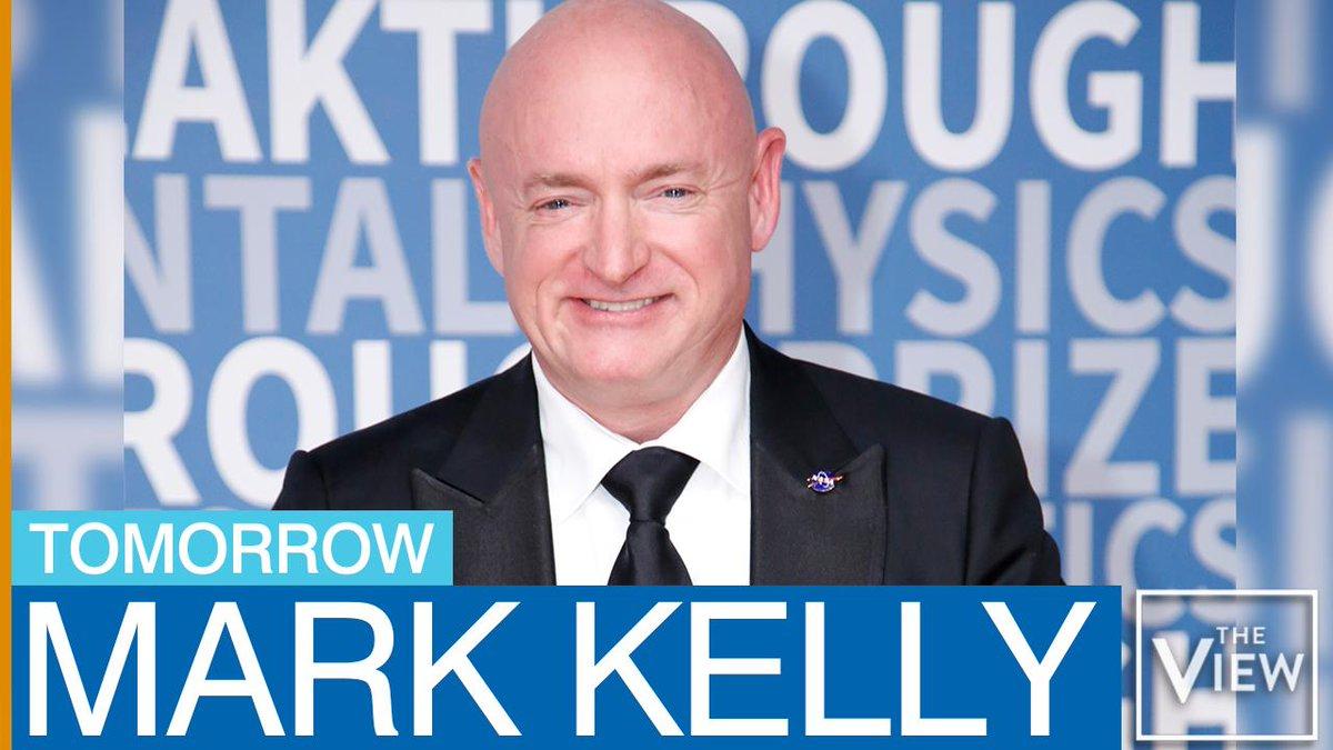 mark kelly campaign - 1200×675