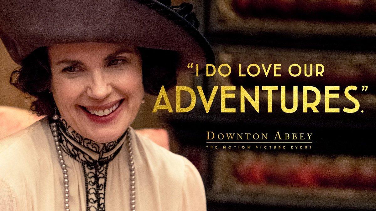 Downton Abbey 2019 Watch Full Movie Online Hd Downton Full Hd Twitter