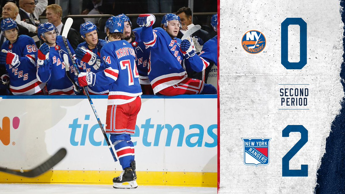 new concept f8f03 92dcf New York Rangers (@NYRangers)   Twitter