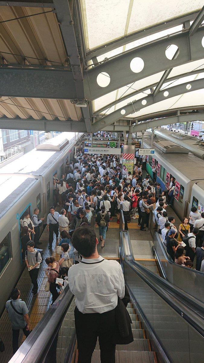 西武 池袋 線 ツイッター 池袋駅 :西武鉄道Webサイト