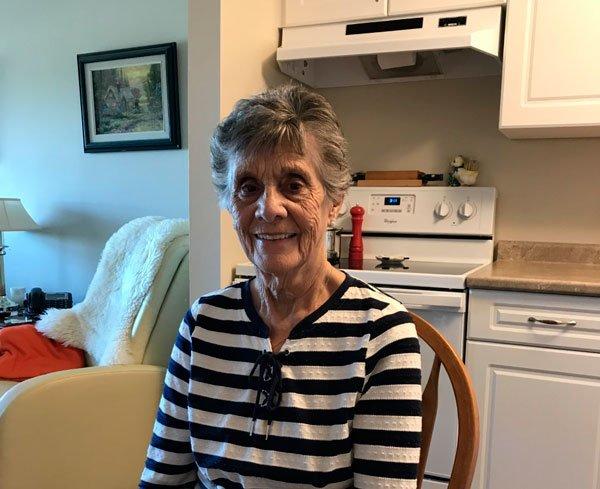 Colorado Christian Senior Dating Online Service