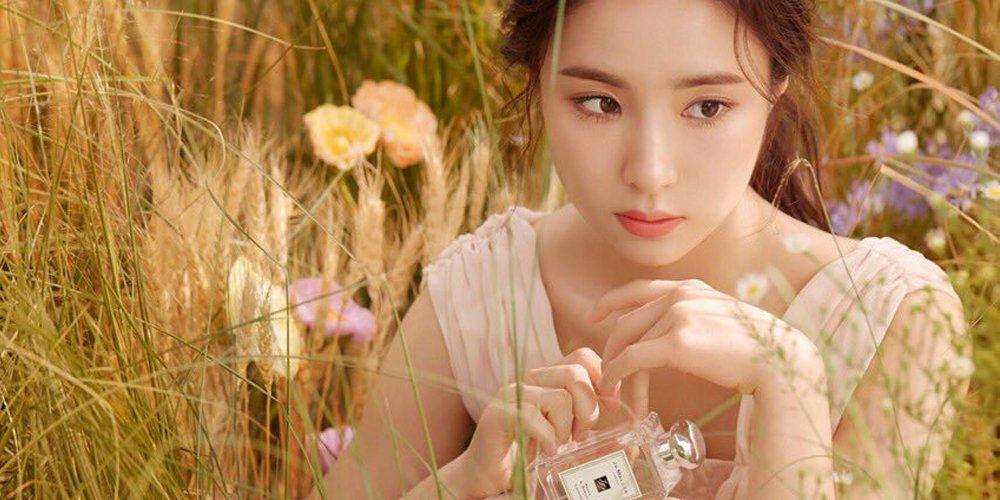 Shin se Kyung jonghyun dating allkpop