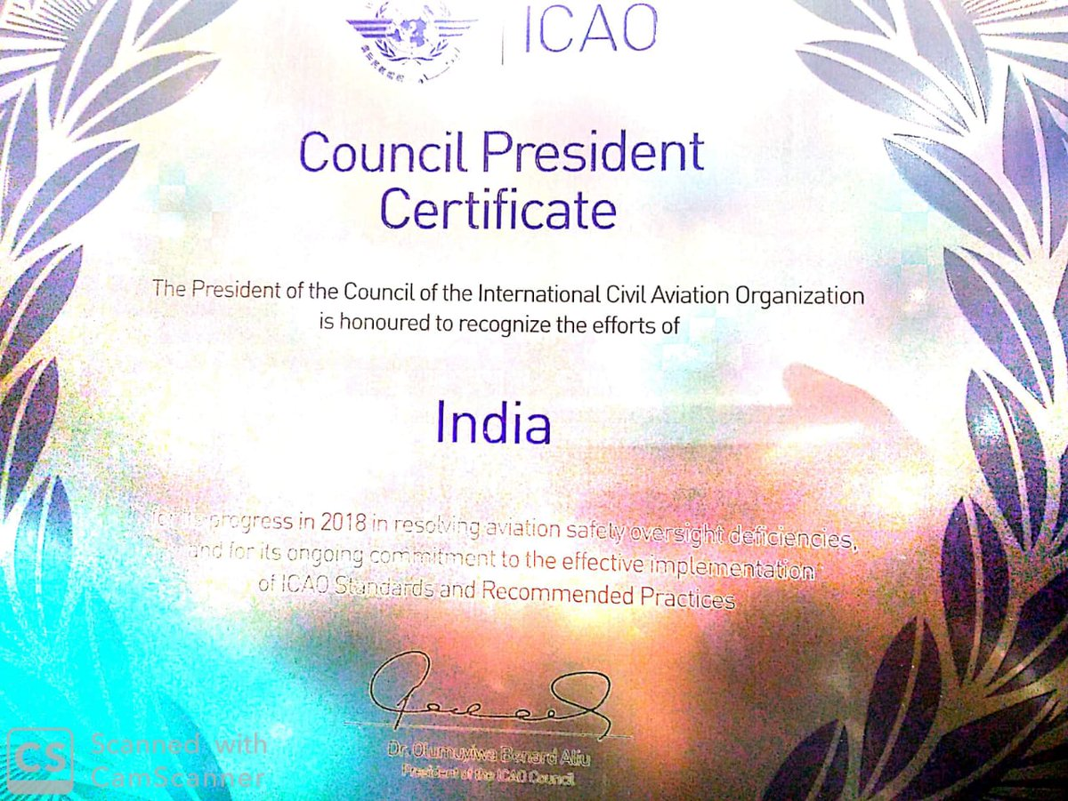 DGCA (@DGCAIndia) on Twitter photo 2019-09-25 02:00:23