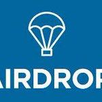 Image for the Tweet beginning: Telegram Bounty & Airdrop is