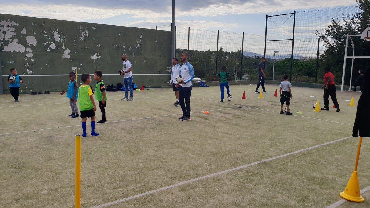 FC Castellante