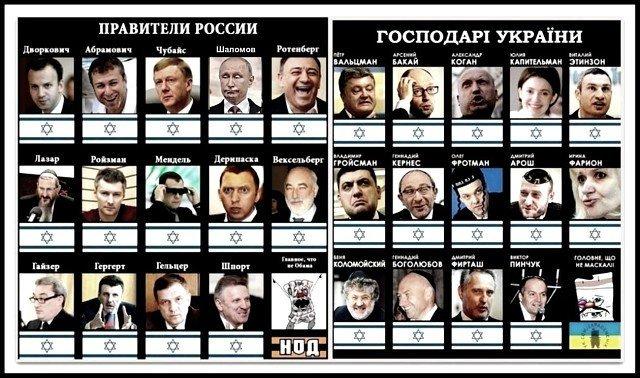 """Хозяйственный суд отложил рассмотрение иска Коломойского по """"Приватбанку"""" - Цензор.НЕТ 962"""