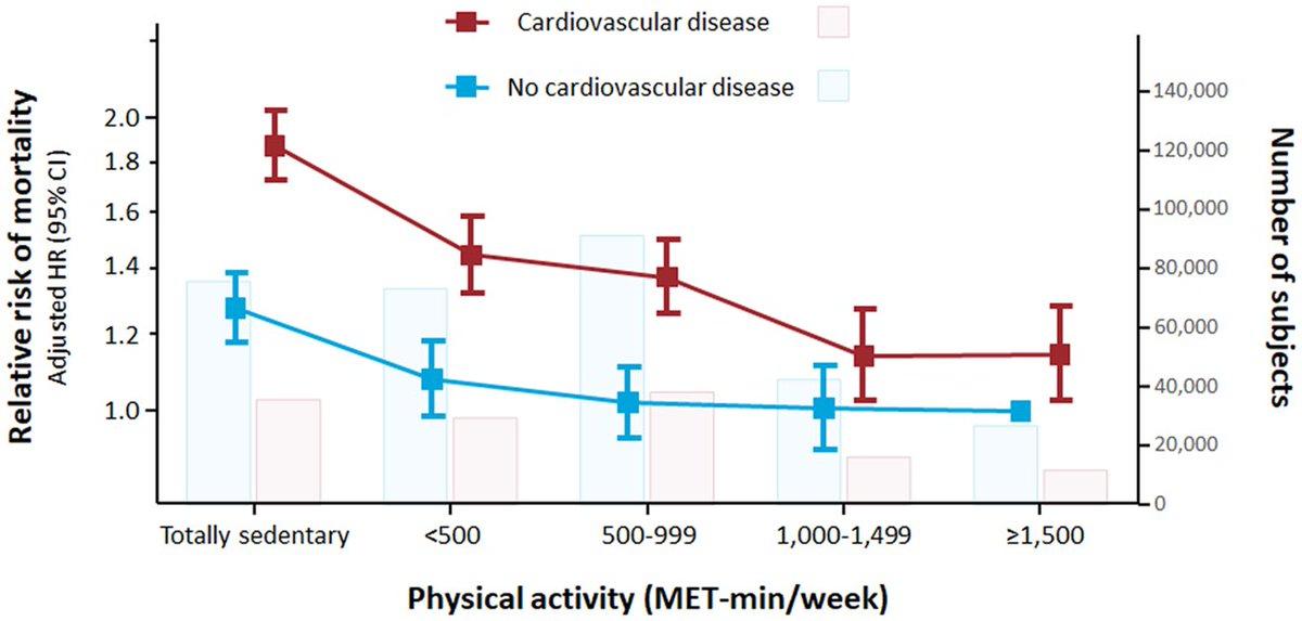 healthifybluepr cvd prevention archives - 1125×470
