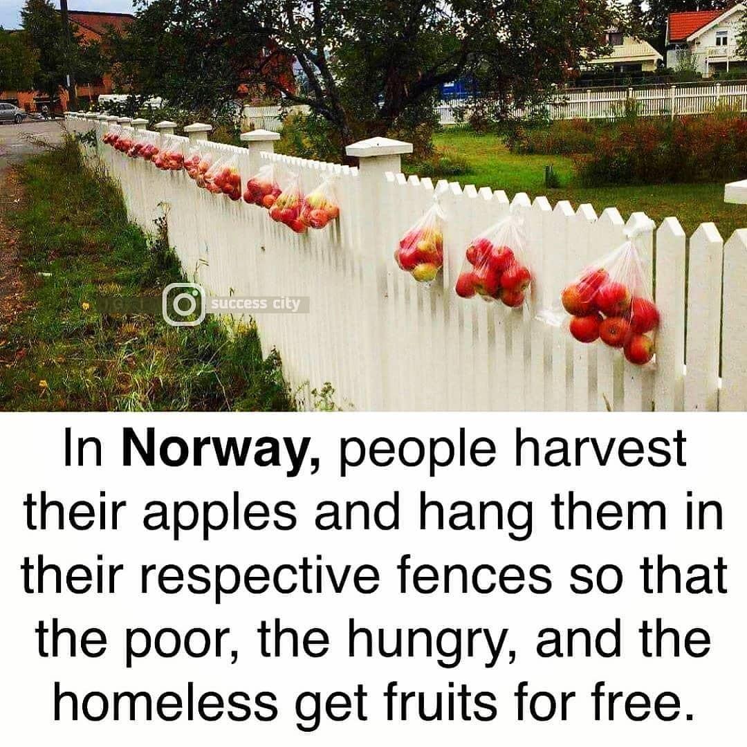 Cool. #Humanity
