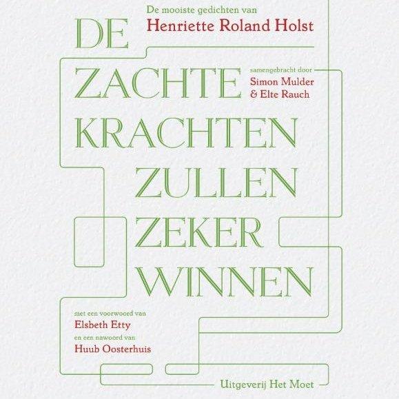 Huub Oosterhuis On Twitter Op 24 November At Denieuweliefde
