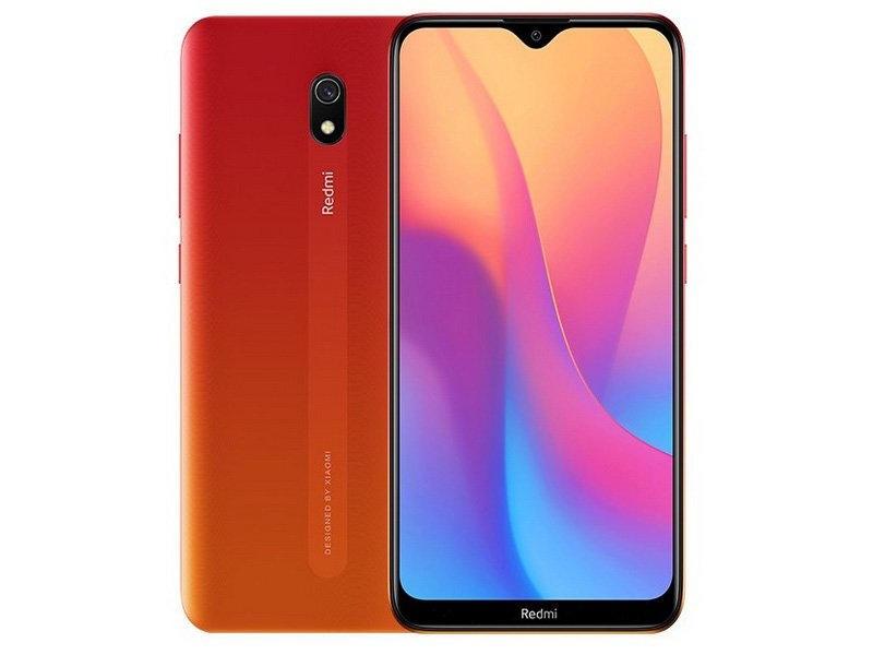 redmi 8a,redmi 8a india price