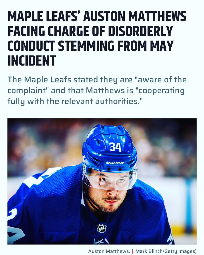 Just finished a game of Mario Kart and seen this... Just look at the mans FACE! He could be Charlie Manson's Nephew! #NHL #hockey #Mapleleafs Jerseykidpicks.com #Sports #News #Headlines #WednesdayWisdom #WednesdayMotivation #WednesdayThoughts @JerseyKidPicks