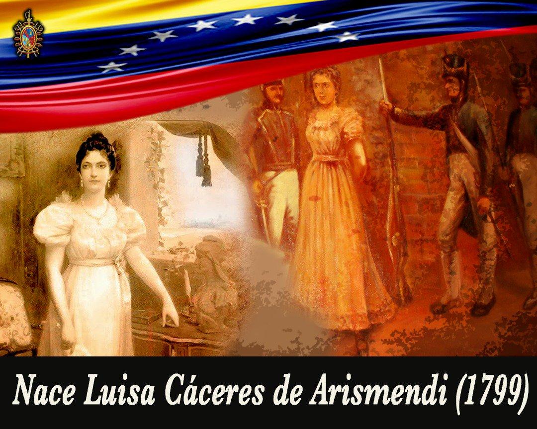 Bolivar, Padre Libertador. Bicentenario - Página 18 EFT3TLQW4AIB12O