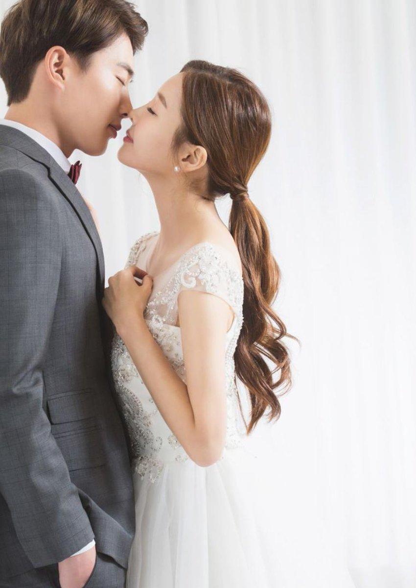 《 #韓国ウェディングフォト 》  昨日投稿した韓国ウェディングスタジオの情報はコチラになります☞https://www.creatrip.com/jp/blog/4962 クリエイトリップで予約して一生の思い出をおトクに残してみてください #韓国ウェディング #韓国結婚写真 #韓国写真スタジオ #韓国撮影スタジオ #韓国 #素敵な写真pic.twitter.com/0oML6vHJO6